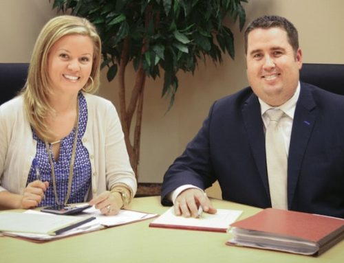 Why Hire an Adoption Attorney in Arizona?