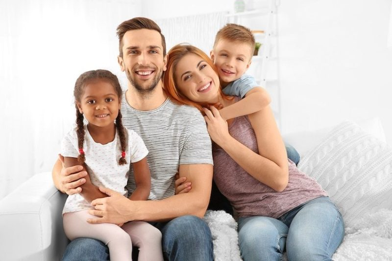 Arizona Adoption- 5 Special Ways To Find A Match
